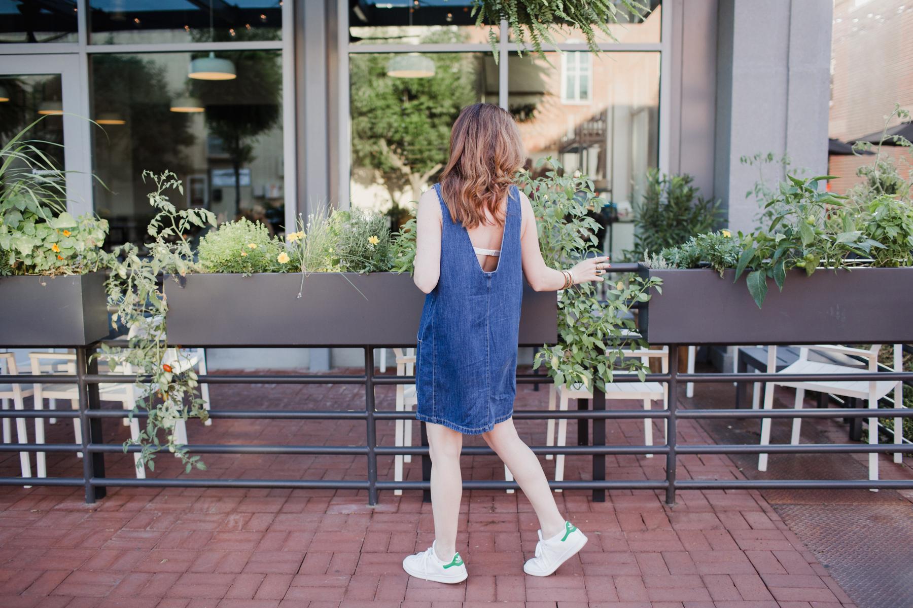 anna_e_cottrell_eldridge_edit_fashion_blogger_mgb_photo_denim_dress_summer_2016_trends_adidas_stan_smith_vintage_jewelry_acne_aviator_sunglasses_coffee_6.jpg