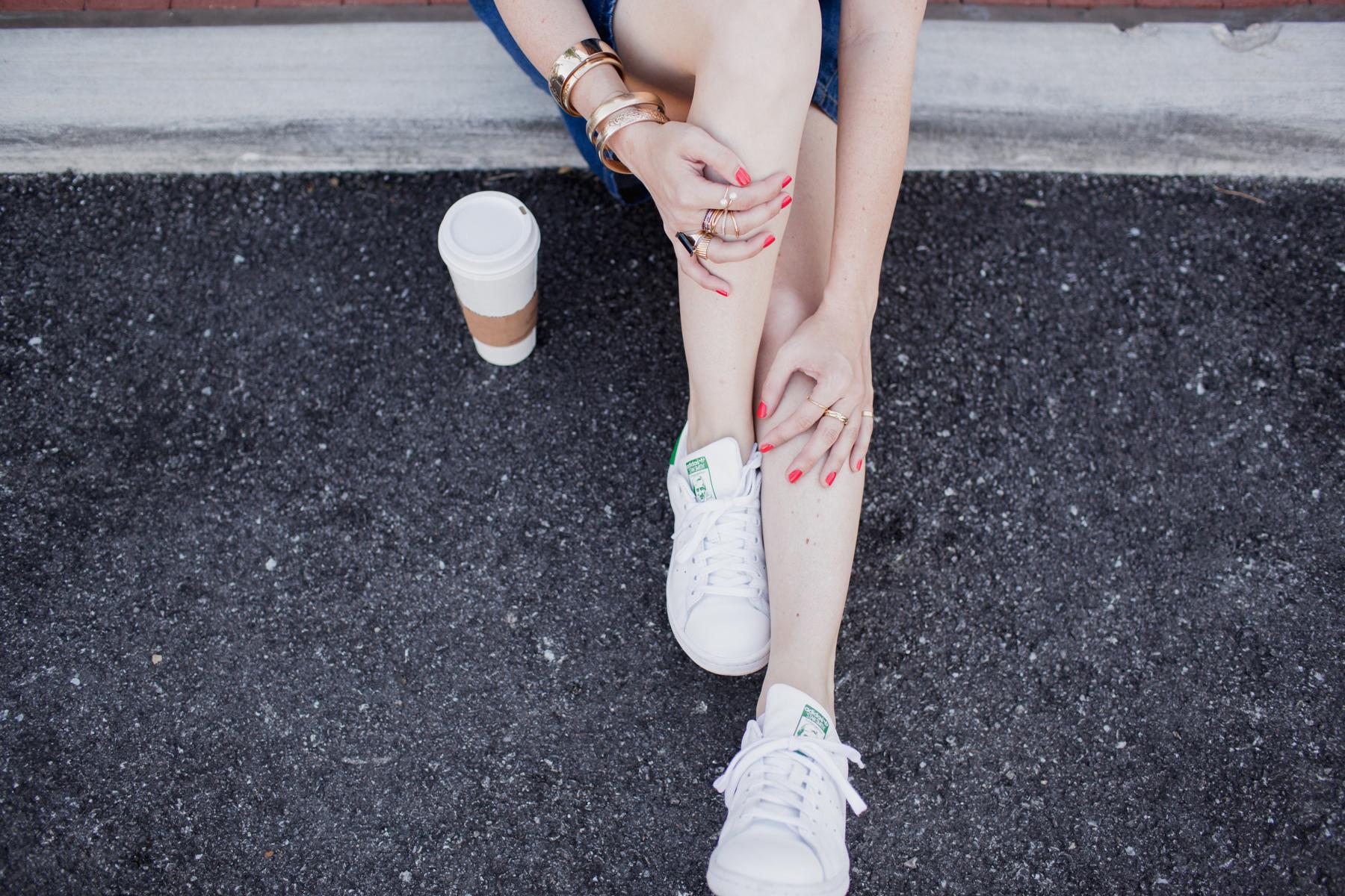 anna_e_cottrell_eldridge_edit_fashion_blogger_mgb_photo_denim_dress_summer_2016_trends_adidas_stan_smith_vintage_jewelry_acne_aviator_sunglasses_coffee_2.jpg