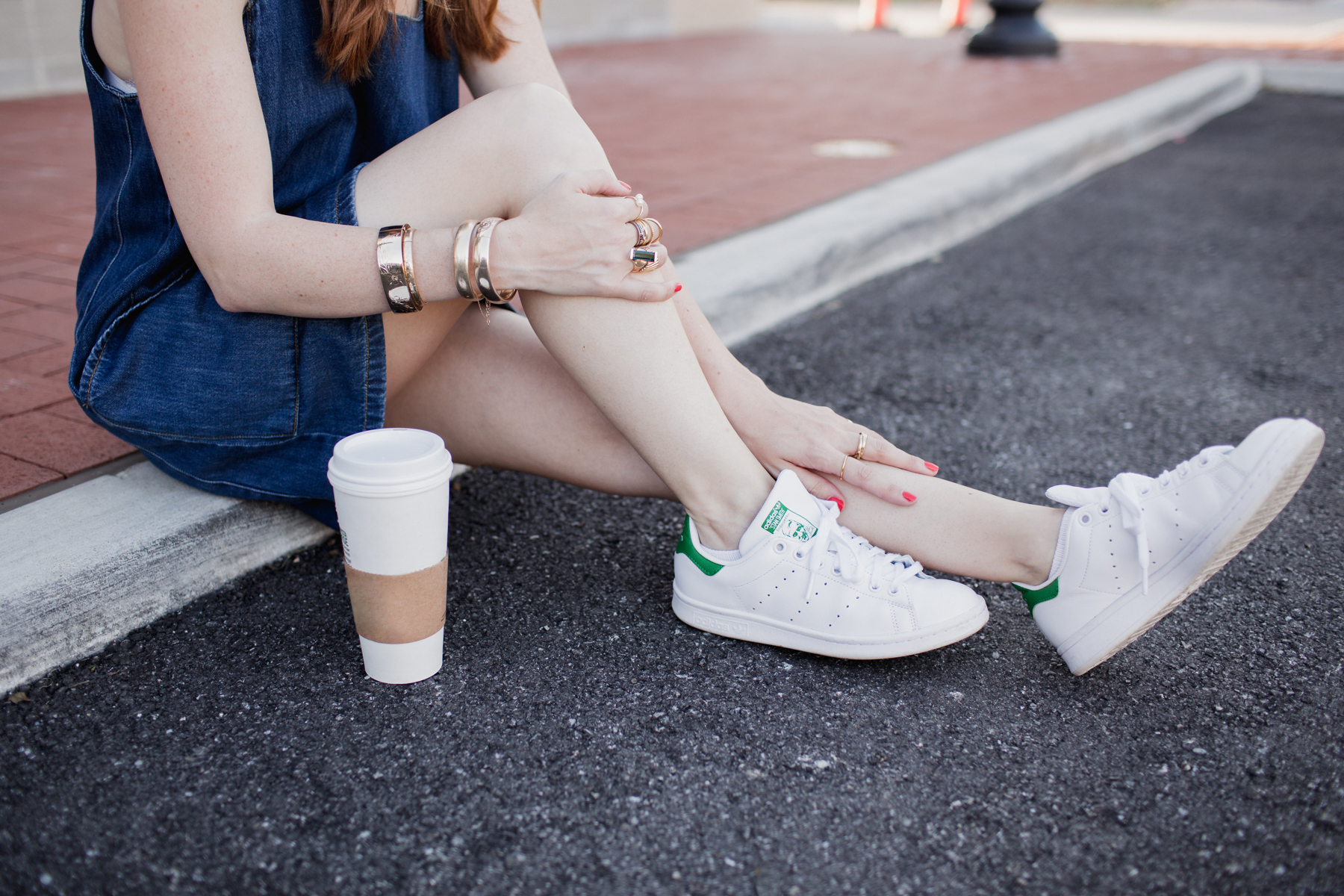 anna_e_cottrell_eldridge_edit_fashion_blogger_mgb_photo_denim_dress_summer_2016_trends_adidas_stan_smith_vintage_jewelry_acne_aviator_sunglasses_coffee_1.jpg