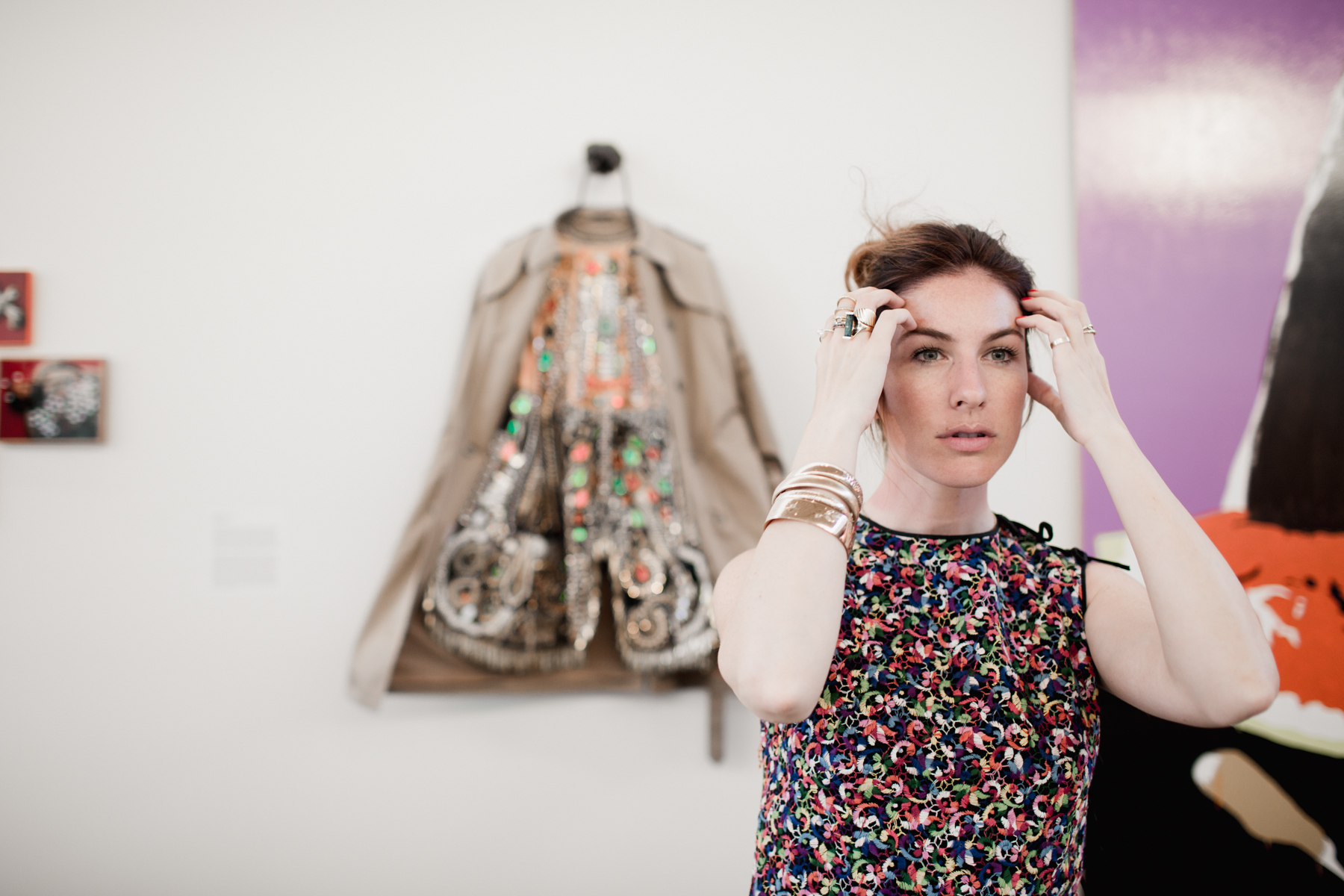 Anna_Cottrell_Eldridge Edit_Tulip_Louise_Fashion_Blogger_Vintage_Dress_Art_Installation_21C_Hotel_Bentonville_Arkansas_MGB_11.jpg
