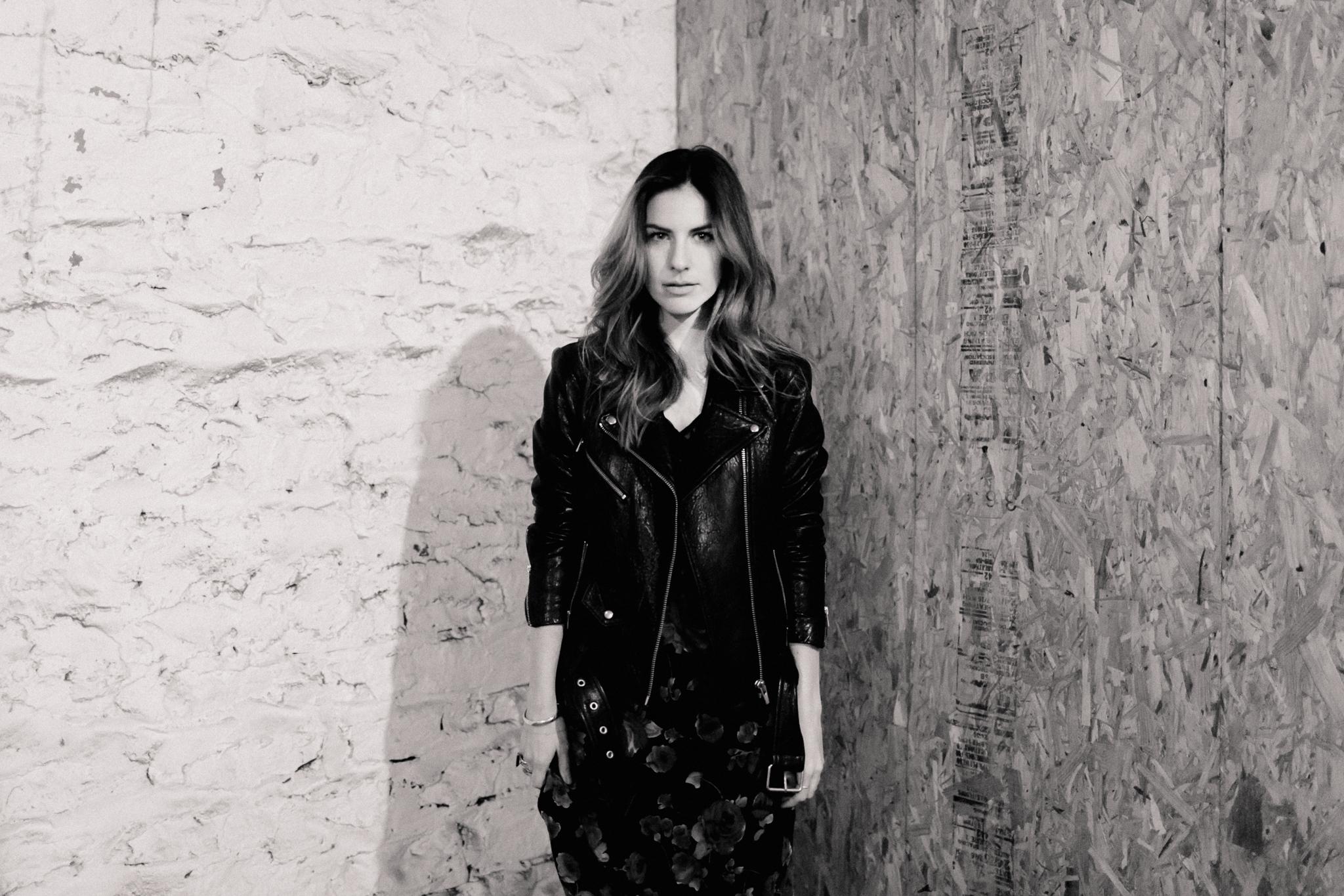 anna_e_cottrell_eldridge_edit_rose_noir_fashion_blogger_vintage_90s_rose maxi_dress_veda_black_leather_jayne_jacket_rag_and_bone_chelsea_boot_styling_mgb_photo_7.jpg