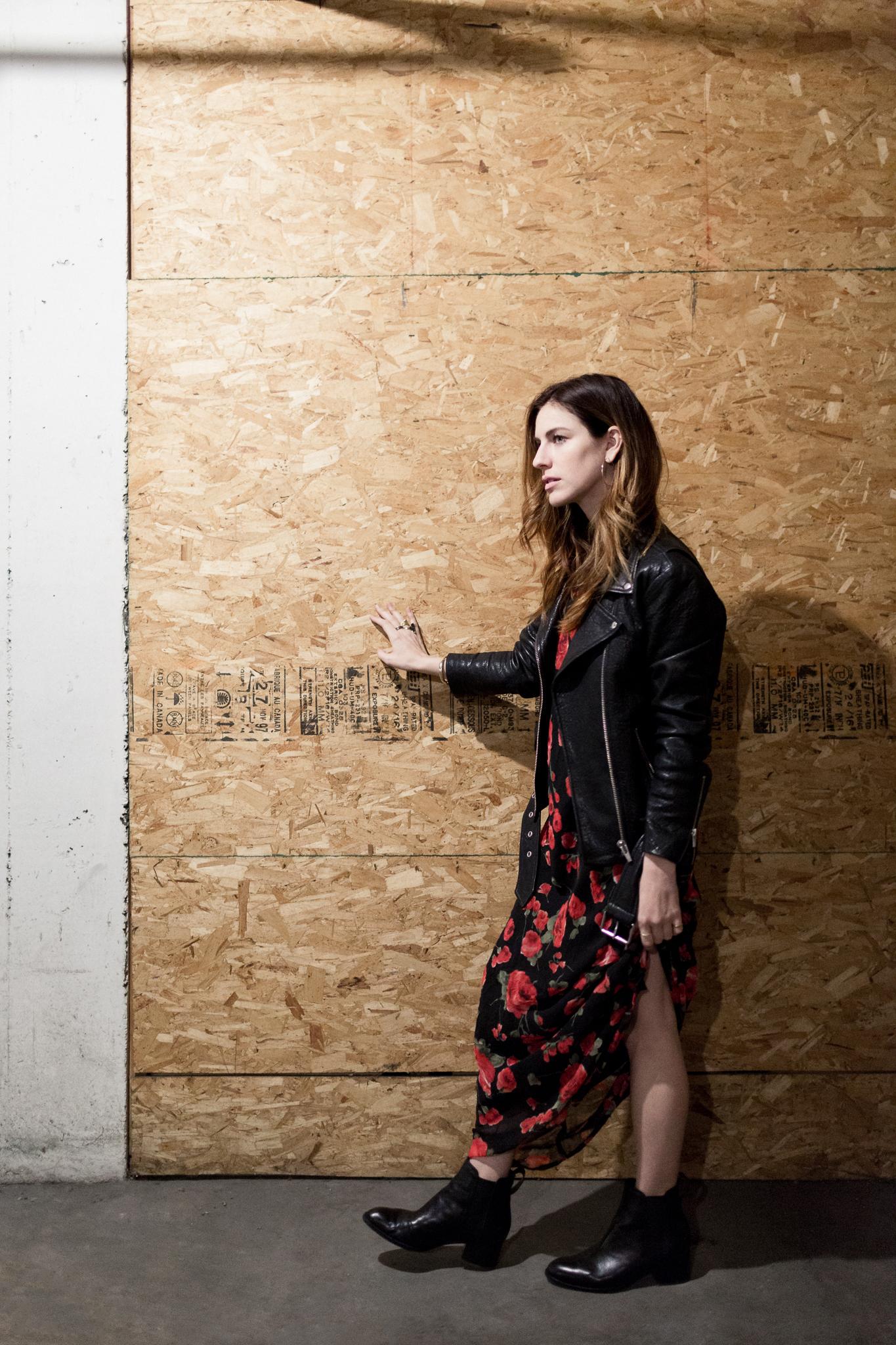 anna_e_cottrell_eldridge_edit_rose_noir_fashion_blogger_vintage_90s_rose maxi_dress_veda_black_leather_jayne_jacket_rag_and_bone_chelsea_boot_styling_mgb_photo_3.jpg