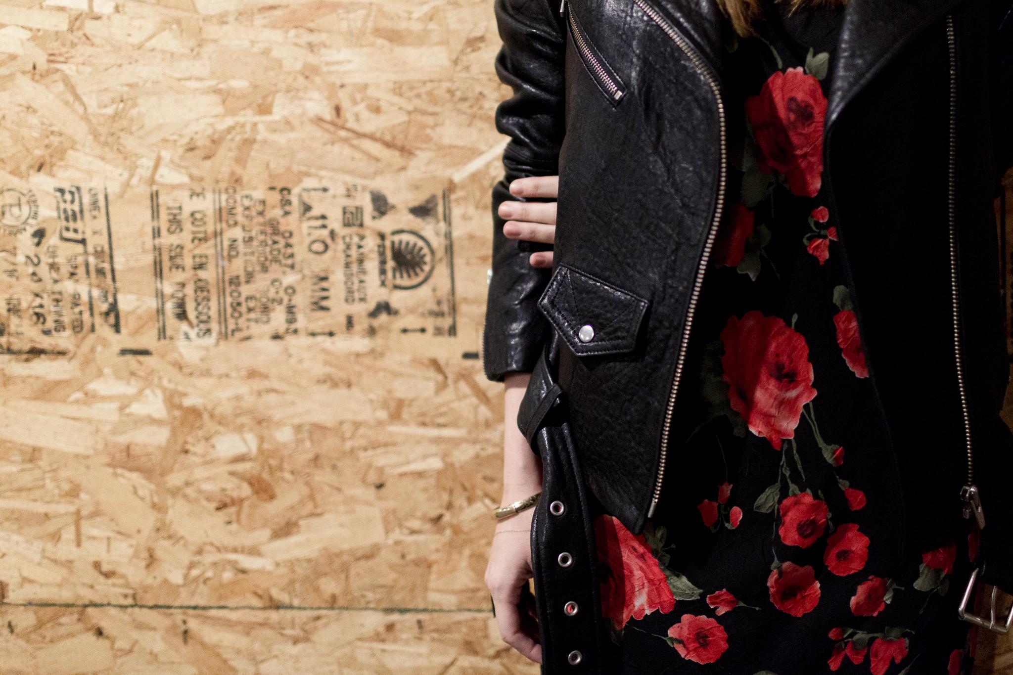 anna_e_cottrell_eldridge_edit_rose_noir_fashion_blogger_vintage_90s_rose maxi_dress_veda_black_leather_jayne_jacket_rag_and_bone_chelsea_boot_styling_mgb_photo_11.jpg