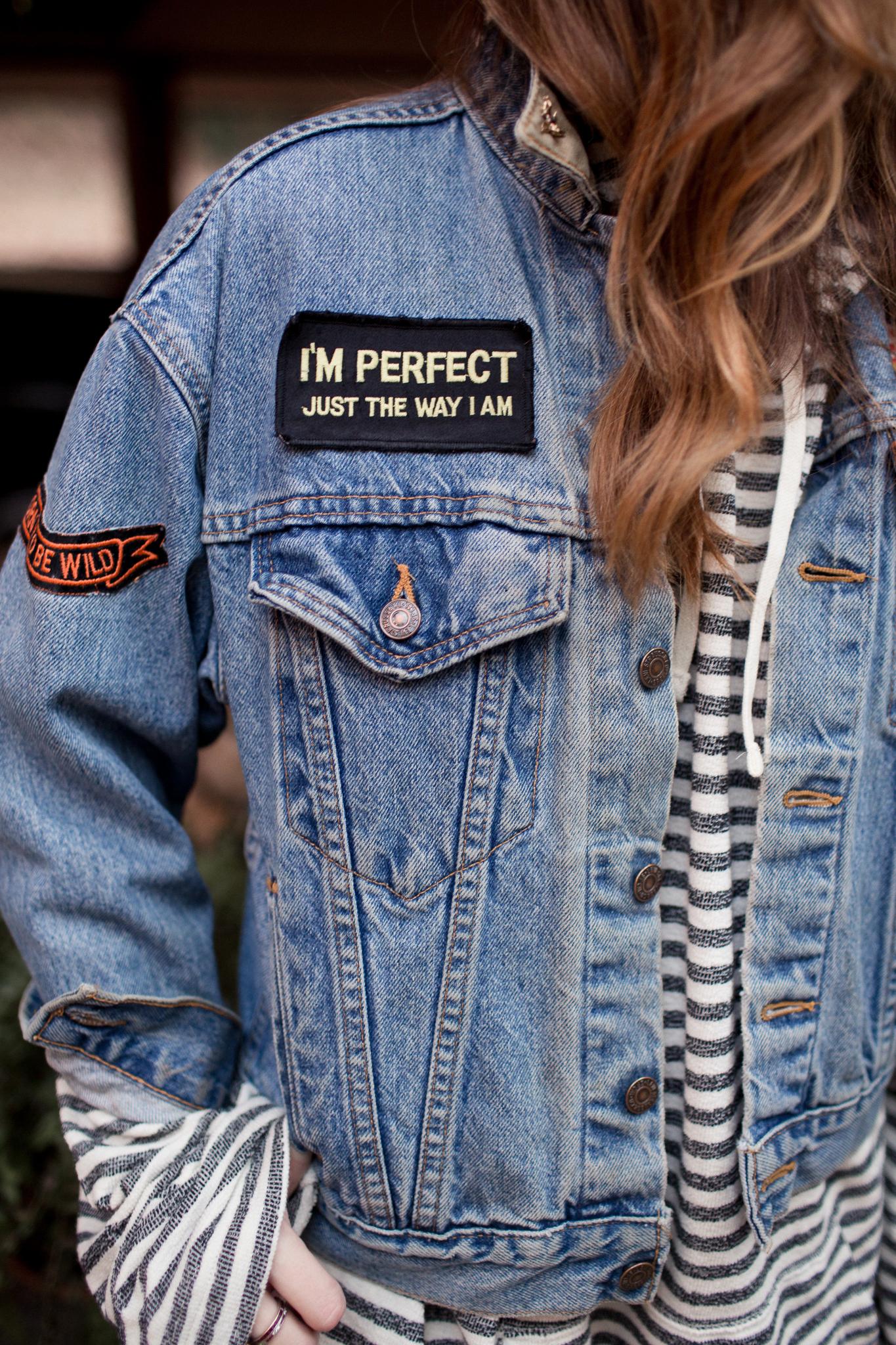 Eldridge Edit-Anna_Cottrell_Fashion_Blogger_Winter_2017_Jean_Denim_Jacket_Patches_Striped_Oversized_Hoodie_Ralph_Lauren_Black_Over_the_Knee_OTK_Boots_MGB_Photo_2.jpg