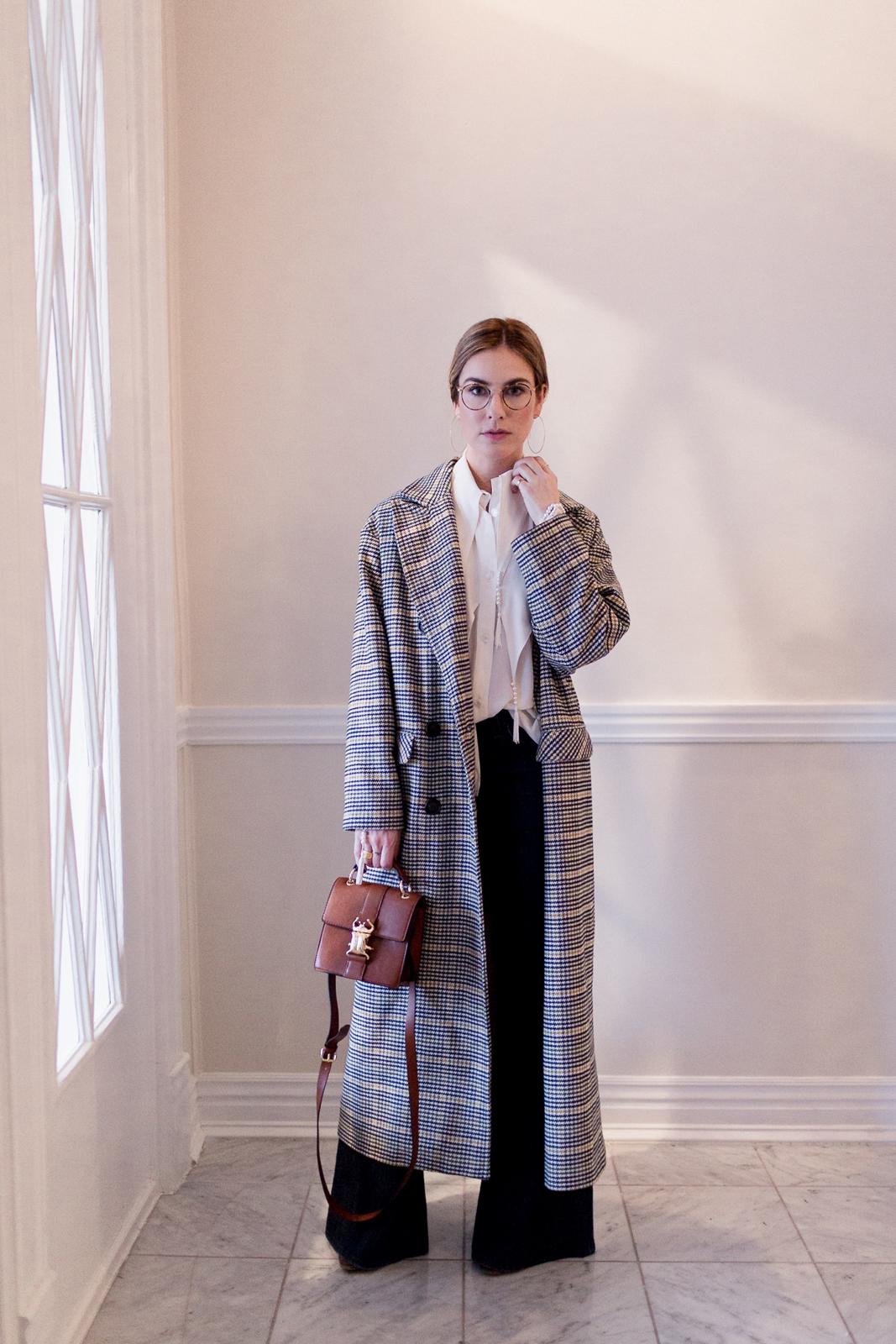 Eldridge Edit_anna_e_cottrell_fashion_blog_blogger_nordstrom_topshop_houndstooth_double_breasted_duster_coat_sale_topshop_garret_leight_glasses_thatch_lola_14k_gold_hoops_vintage_zara_bug_bag_mgb_photo_11.jpg