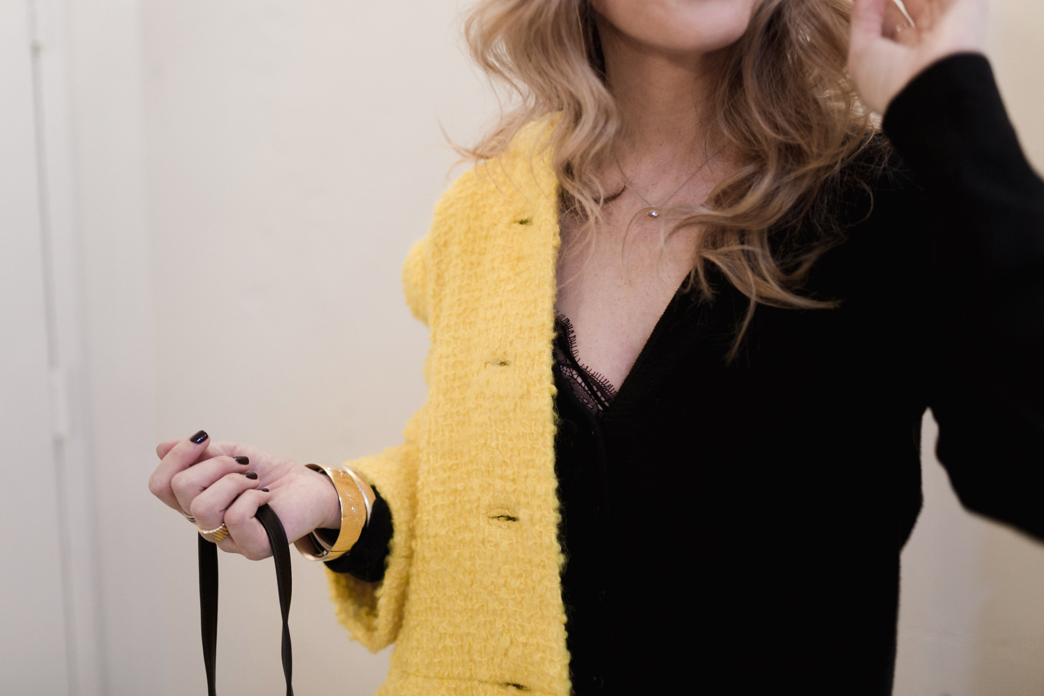 Eldridge Edit_Anna_E_Cottrell_Fashion_Blogger_Yellow_Vintage_Coat_Wrangler_Boyfriend_Jeans_Spring_Trend_2017_Star_Crossbody_Bag_Socks_with_Heels_Trend_MGB_Photo_11.jpg