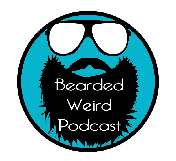 - The Bearded Weird Podcast features a mix of movies, music, GTA and pop culture news. The crew is made up of D.C., Taltos, Trailer and Penny with revolving co-hosts. We will give you our unique take on things and we always promise you will be entertained. Join us and let's get WEIRD.