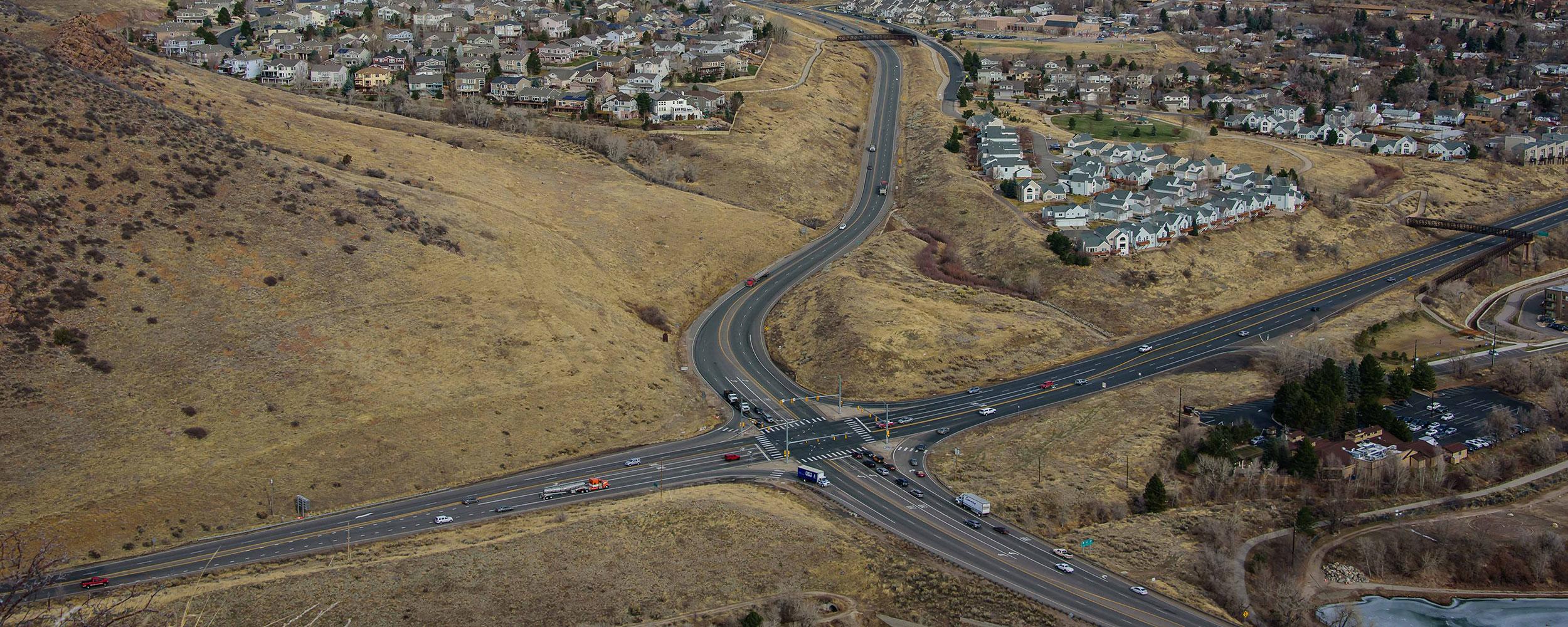 Crossroads-25x1.jpg