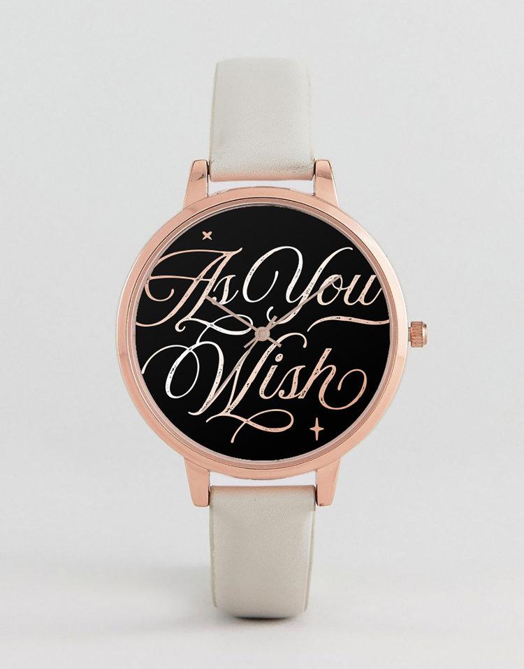 r1.watch+(1).jpg