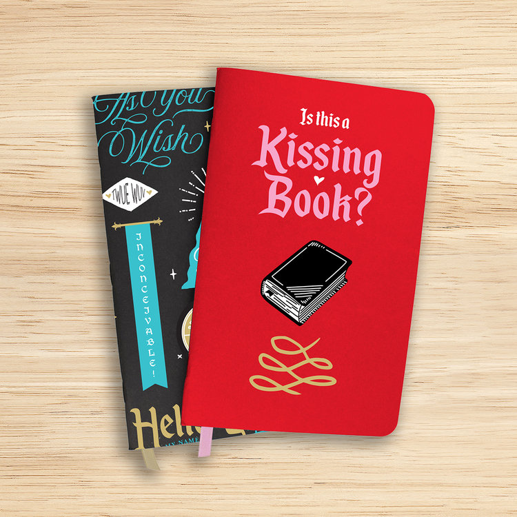 r2.notebooks+(2).jpg