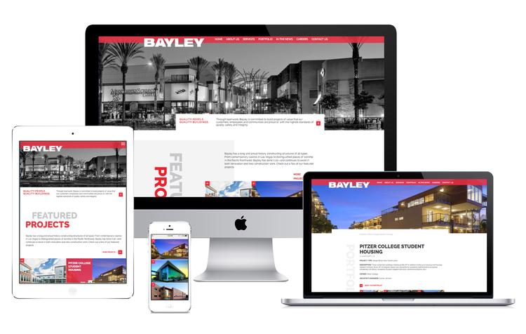bayley_web_mobiledevice.jpg