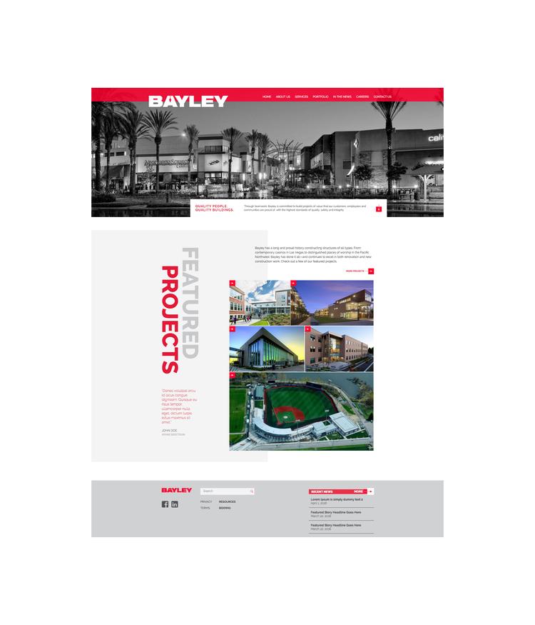 bayley_home_border.jpg