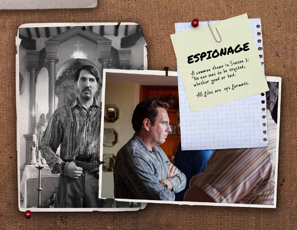narcos_style_guide_LR-21.jpg