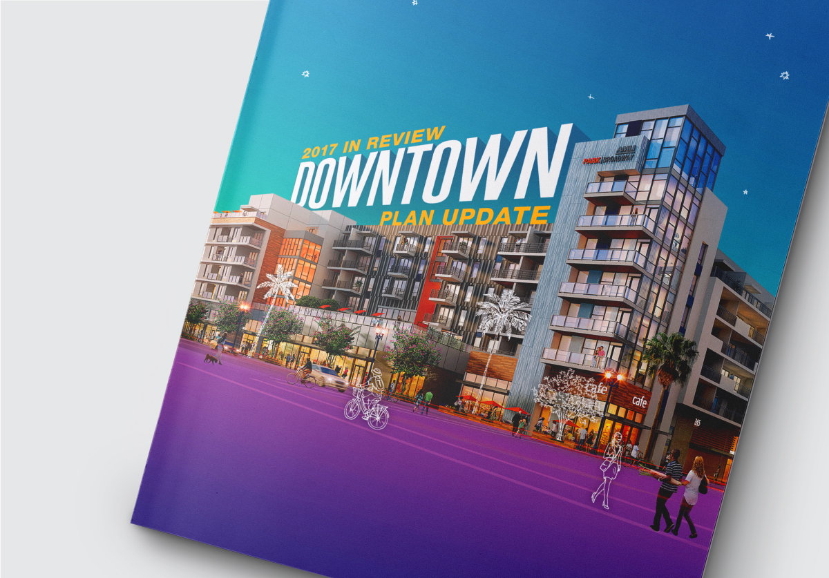 Downtown_Cover_02.jpg