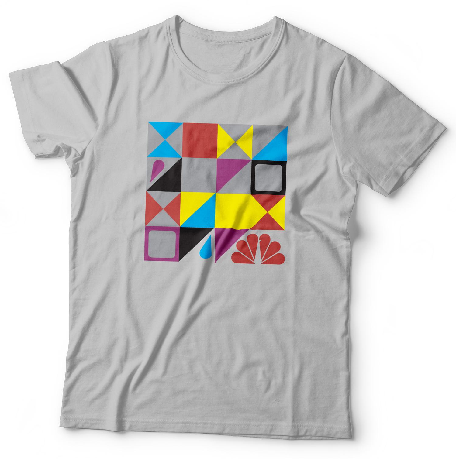 nbc+t-shirts_11.jpg