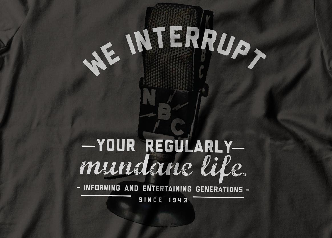nbc+t-shirts_WE_INTERRUPT.jpg