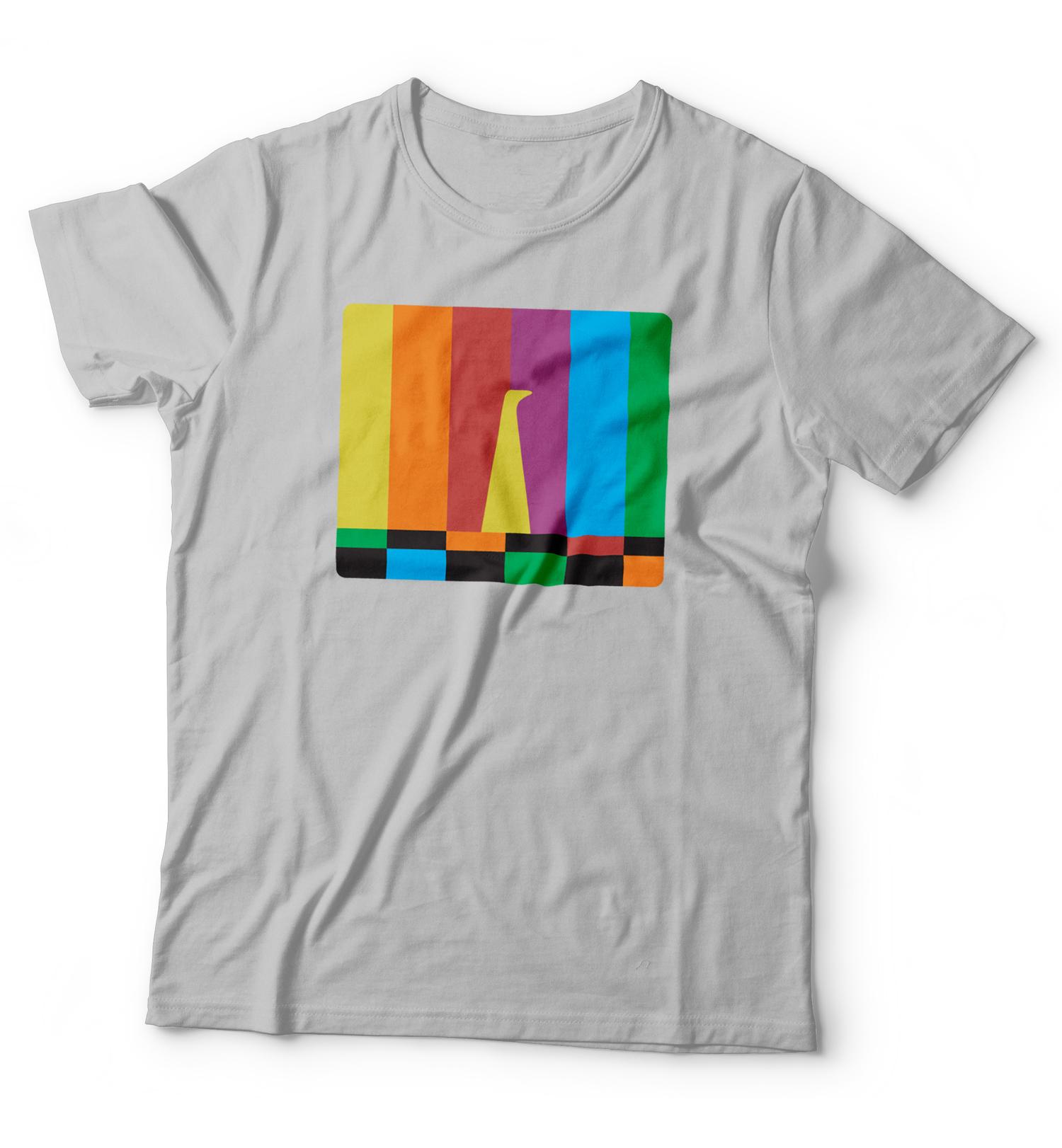 nbc+t-shirts_10.jpg