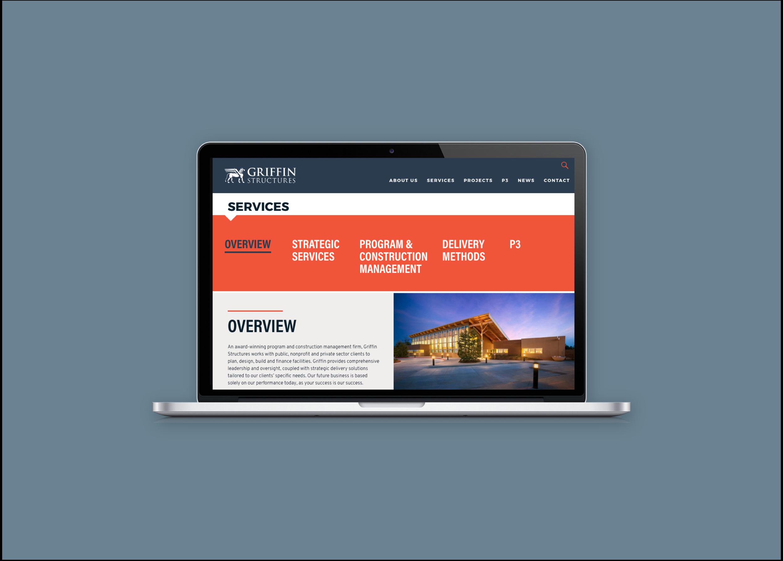 GRIF+WEB+MOCK_Laptop.png