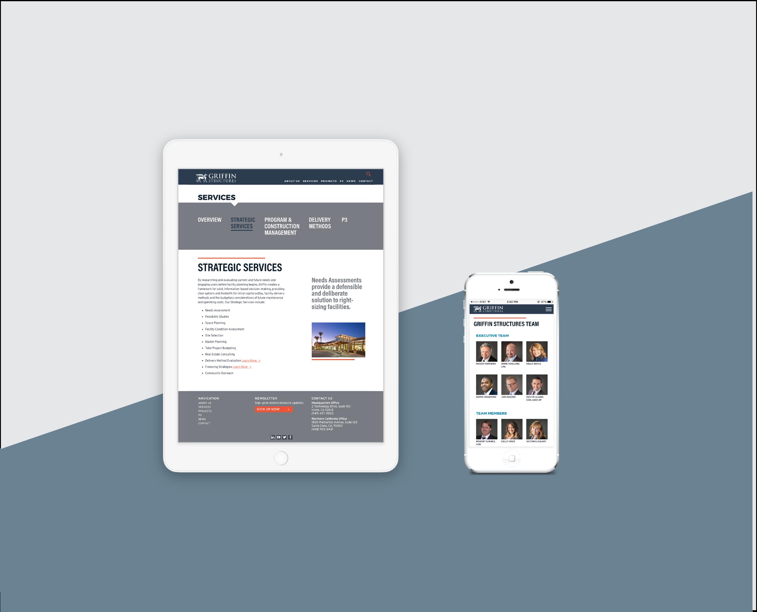 GRIF+WEB+MOCK_tablet_phone.png