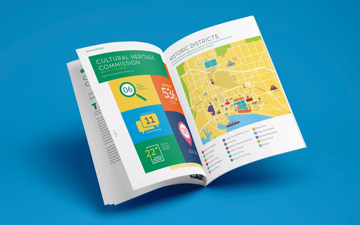 CLB_CH_Infographics.jpg