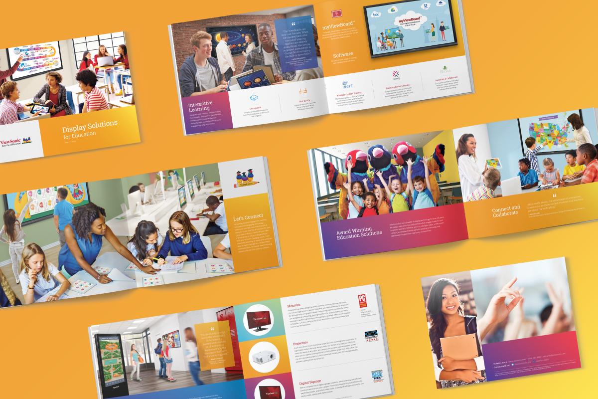 VS_Brochure_Mockups_Multiple.jpg