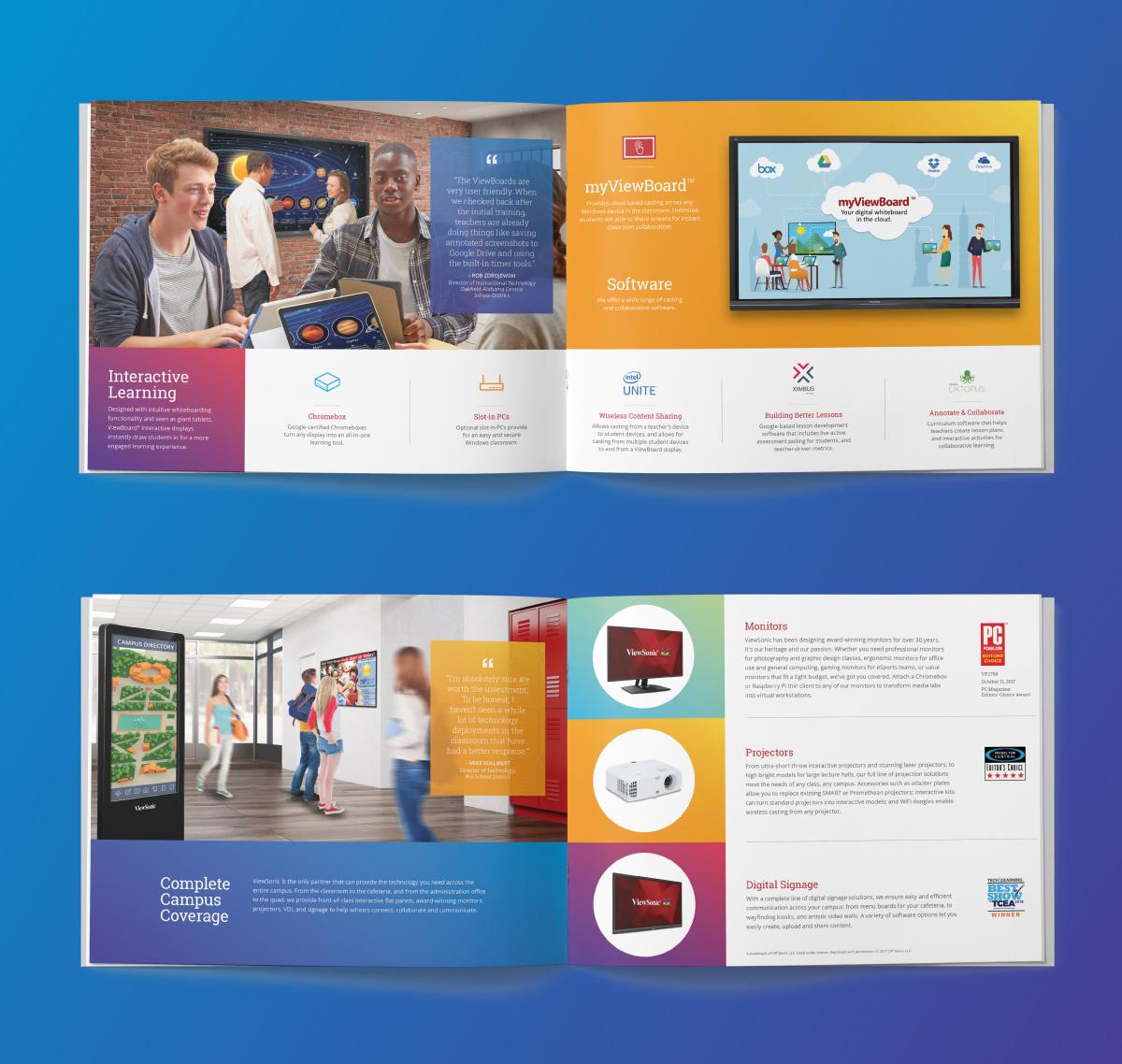 VS_Brochure_Mockups_2_Spreads.jpg