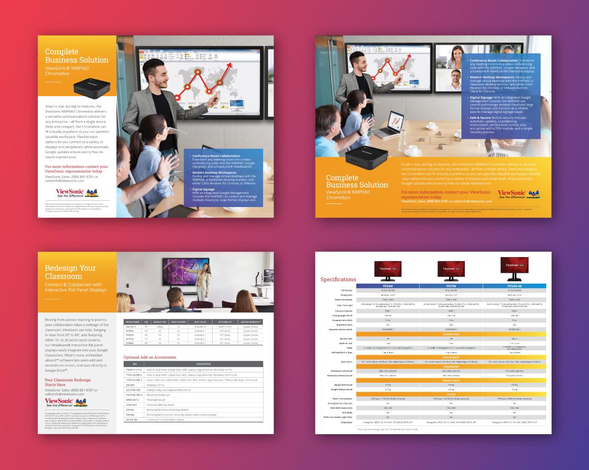 VS_Brochure_Mockups_Spreads.jpg