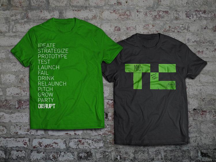 DoubleShirts.jpg