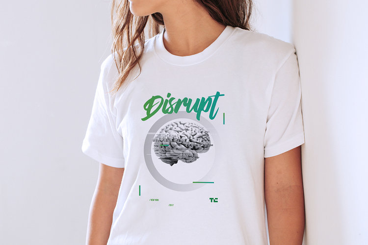 Disrupt_Brain_Shirt.jpg