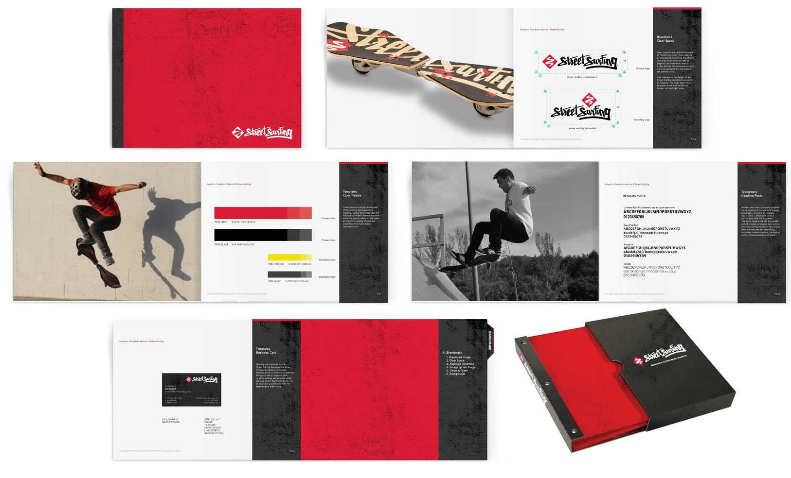 ss_catalog_cover+interior_landscape.jpg