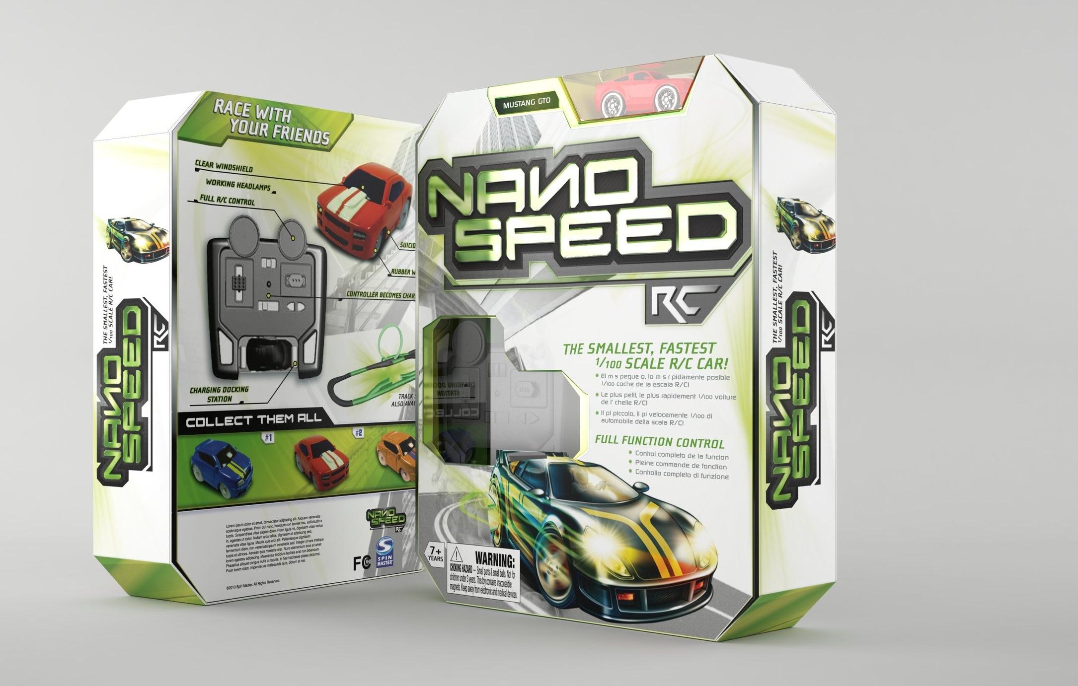 nanospeed_render_01.jpg