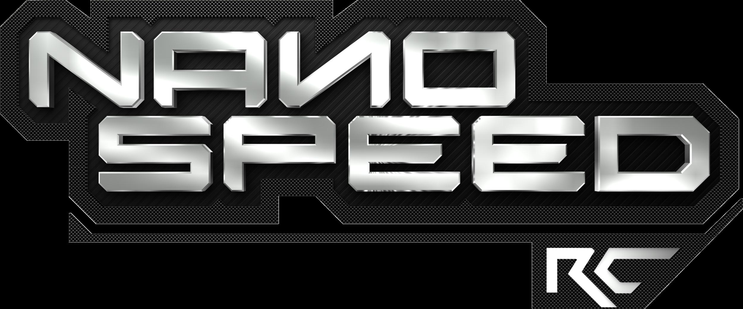 Nano+Silver+Metallic+Logo+HiRez+02.png