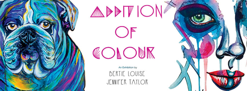 cover for addtion of colour .jpg