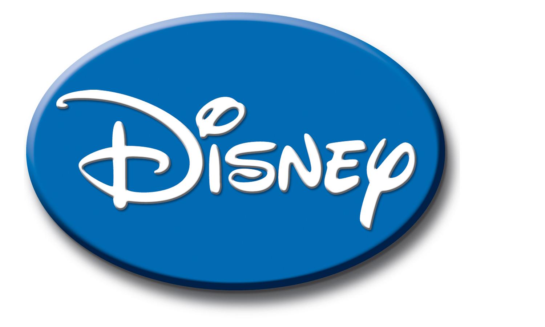 Disney-logo-oval.jpg