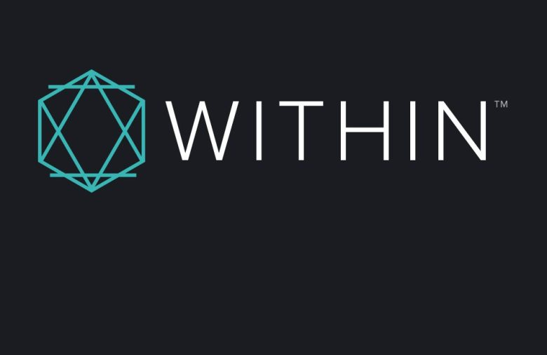 within_logo_square-e1466103755654.jpg