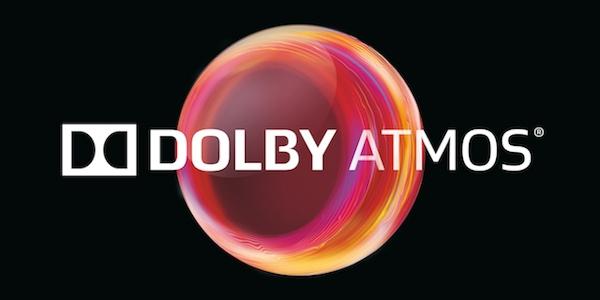 DolbyAtmos-graphic.jpg
