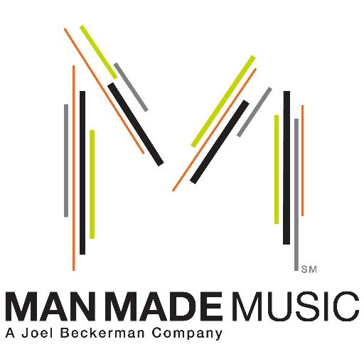 MMM Logo.jpg