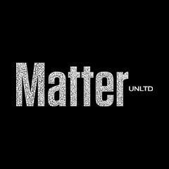 Matter.jpeg
