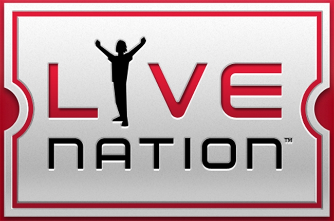 live-nation-logo-source.jpg