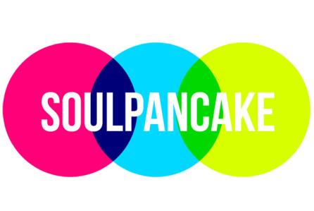 soulpancake-logo-copy.jpg