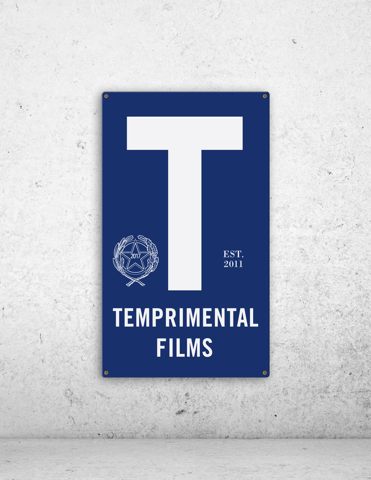 temprimental-films-logo-vert-wall.jpg