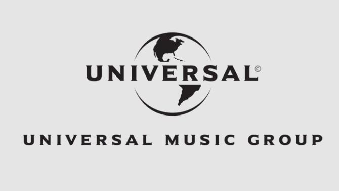 universal-music-logo.jpg