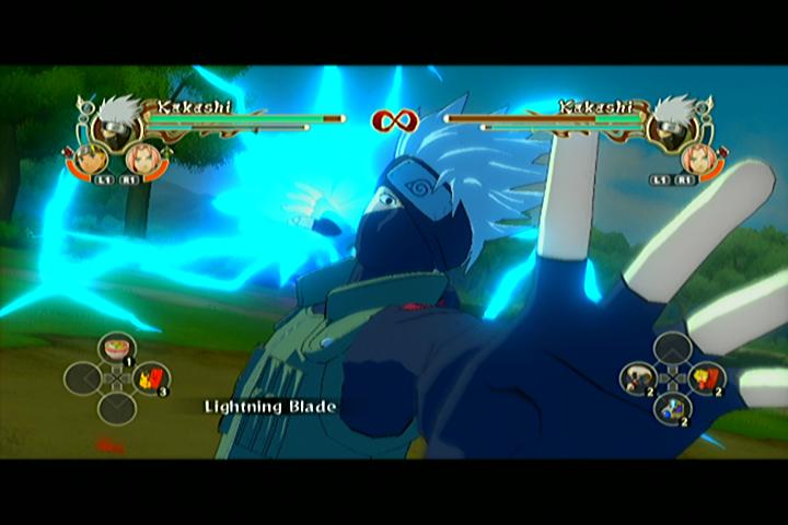 Naruto-Shippuden-UNS2-1.png