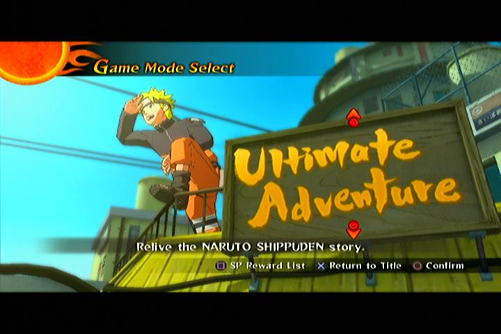Naruto-Shippuden-UNS2-3.png