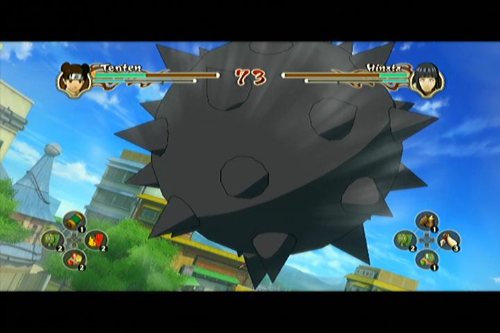 Naruto-Shippuden-UNS2-8.png