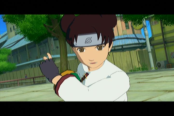 Naruto-Shippuden-UNS2-9.png