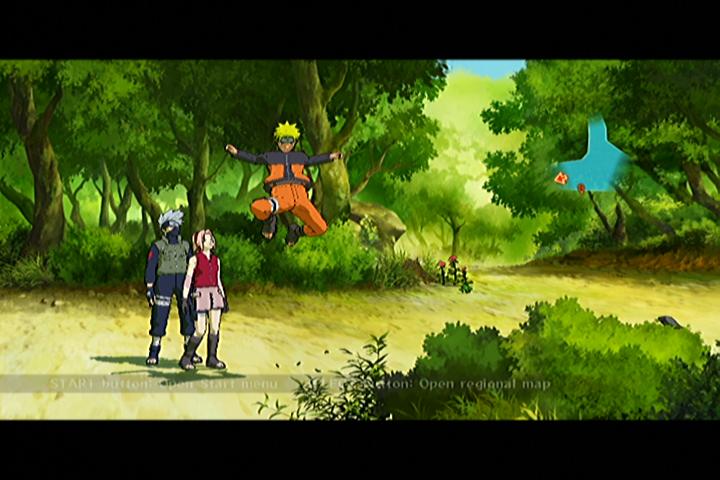 Naruto-Shippuden-UNS2-10.png