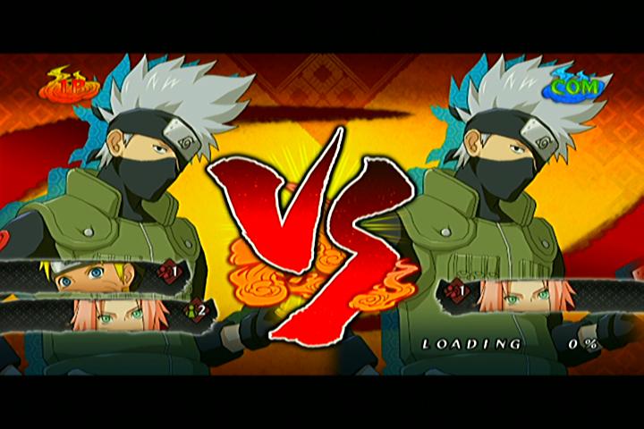 Naruto-Shippuden-UNS2-16.png