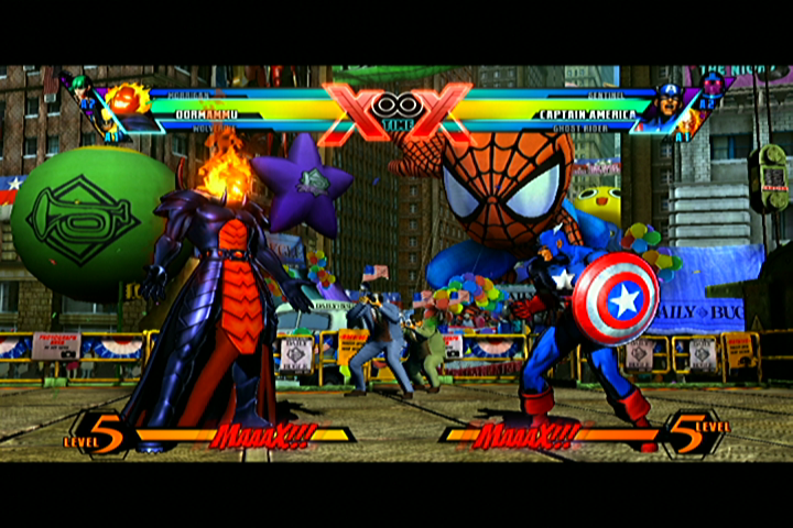 UMvC3-7.png