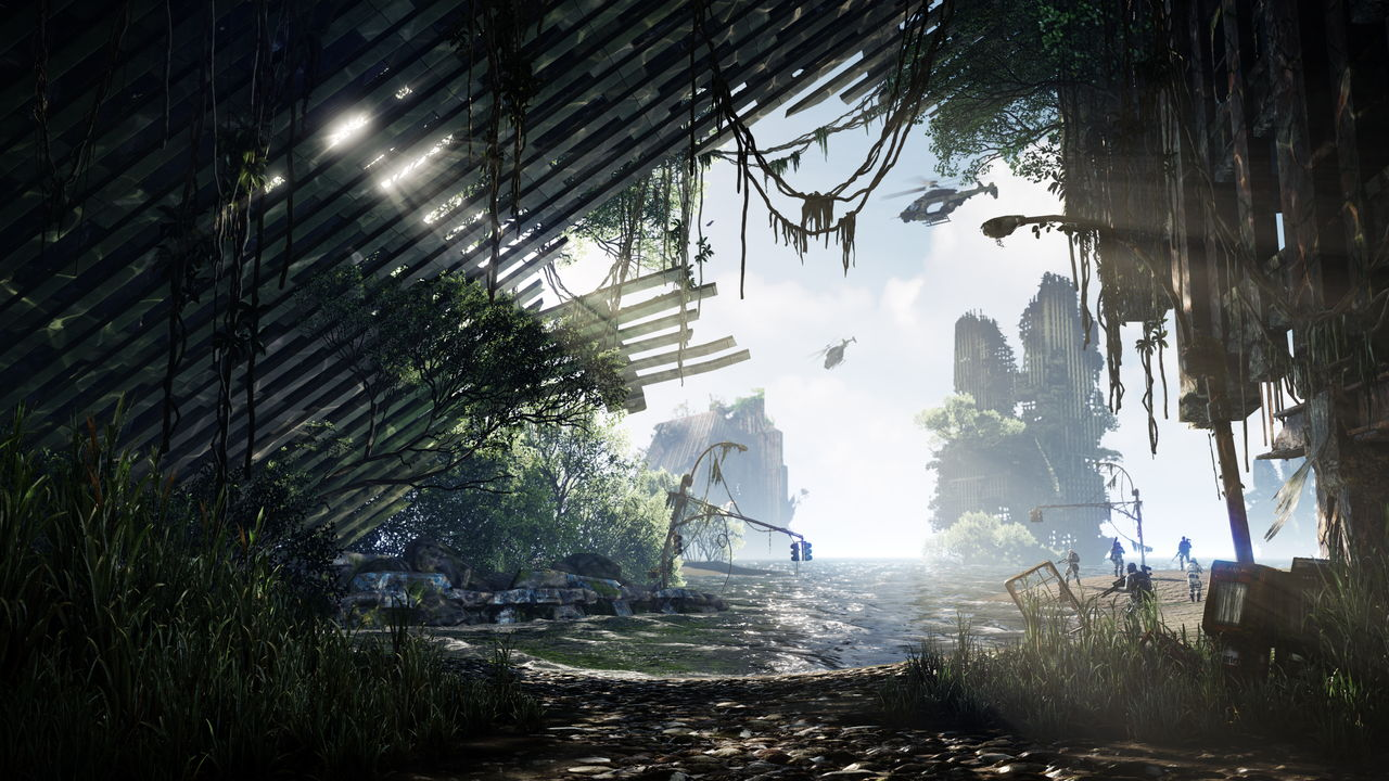 crysis_3_online_screen_3_-_collapsed_building.jpg